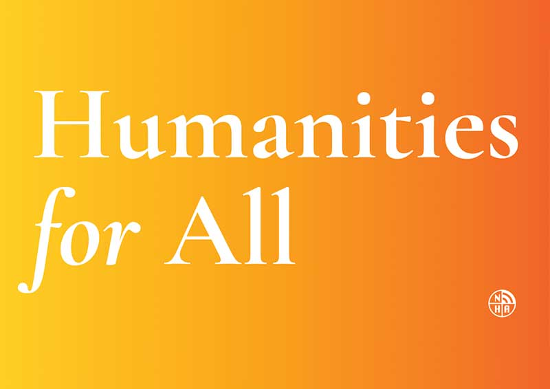 humanities-for-all_gradient.png