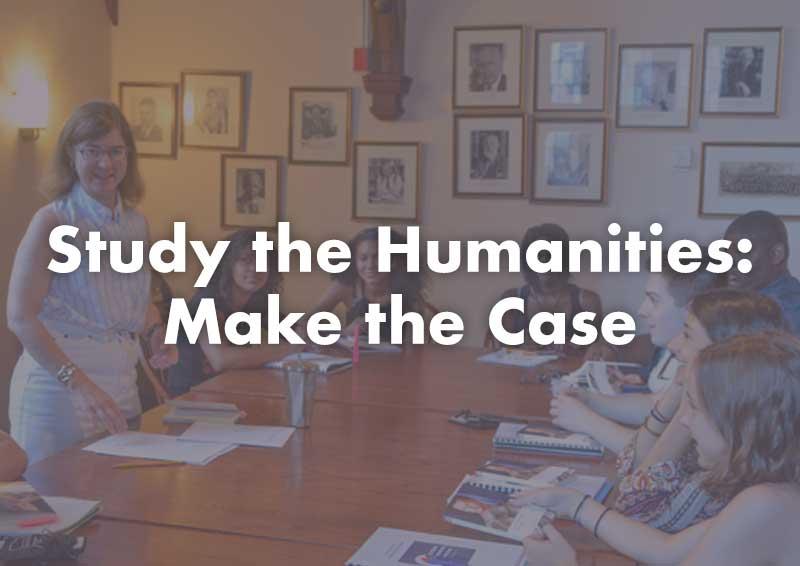 study_the_humanities.jpg