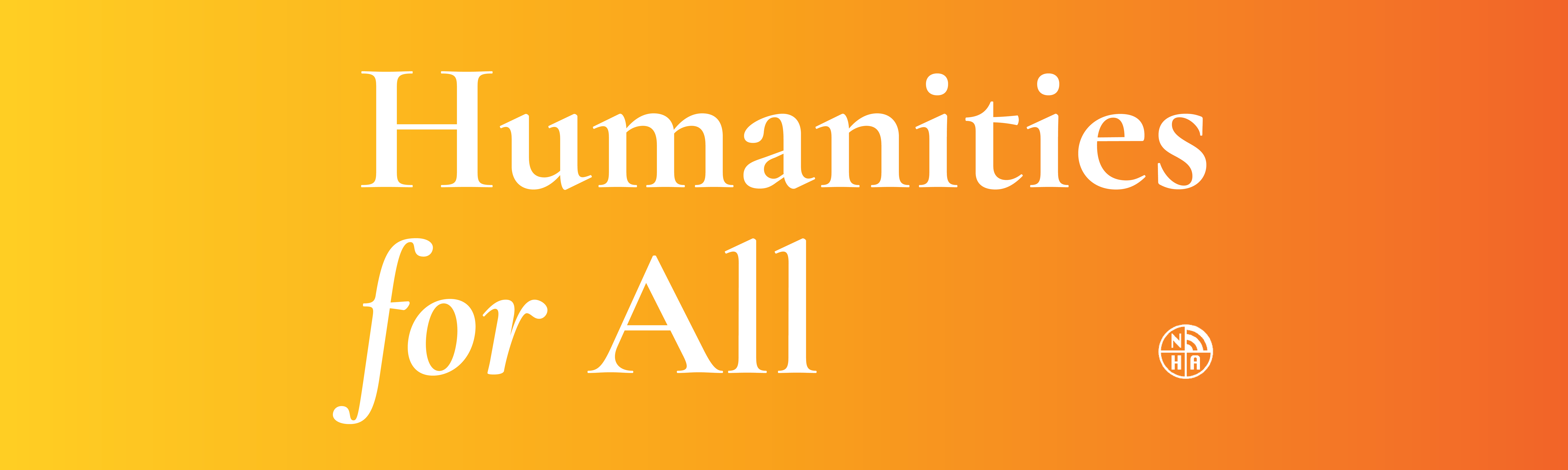 Explore the publicly engaged humanities in U.S. higher ed!