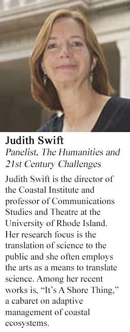 Judith_Swift_with_text.jpg