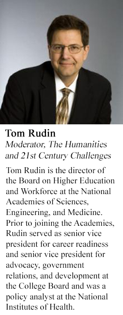 Tom_Rudin_with_text.jpg