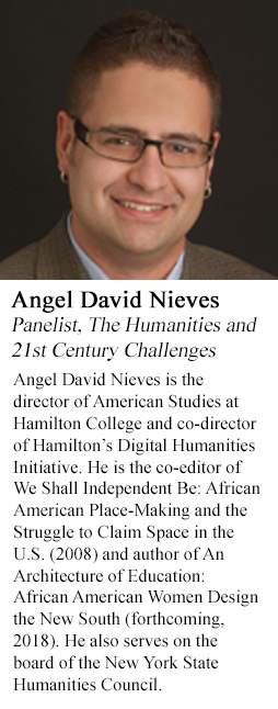 Angel_David_Nieves_with_text.jpg