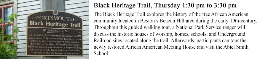Black_Heritage_Trail_with_text.jpg