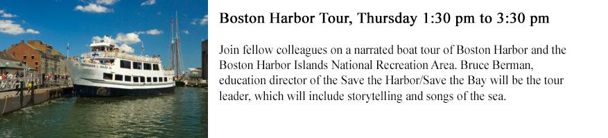 Boston_Harbor_Tour_with_text.jpg
