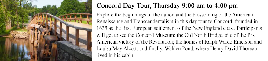 Concord_Day_Tour_with_text.jpg