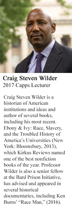 Craig_Steven_Wilder_with_text.jpg