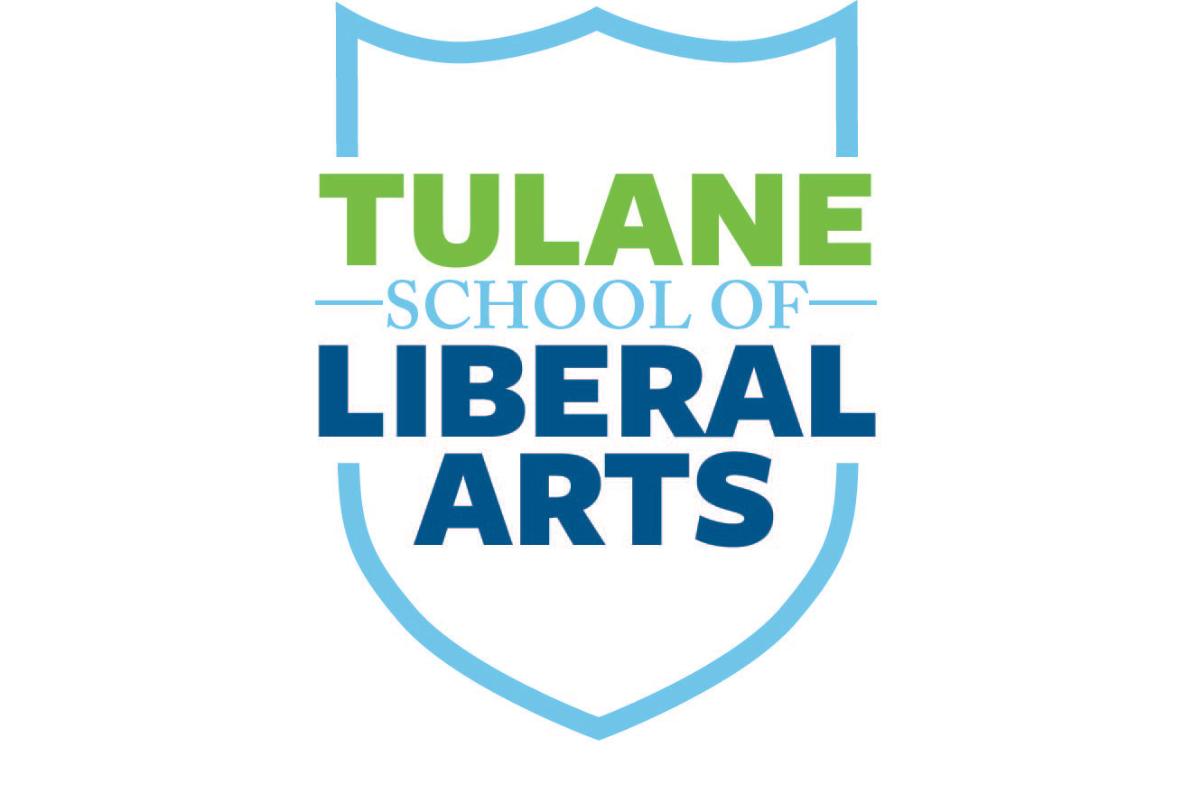 Tulane_-_Web.jpg