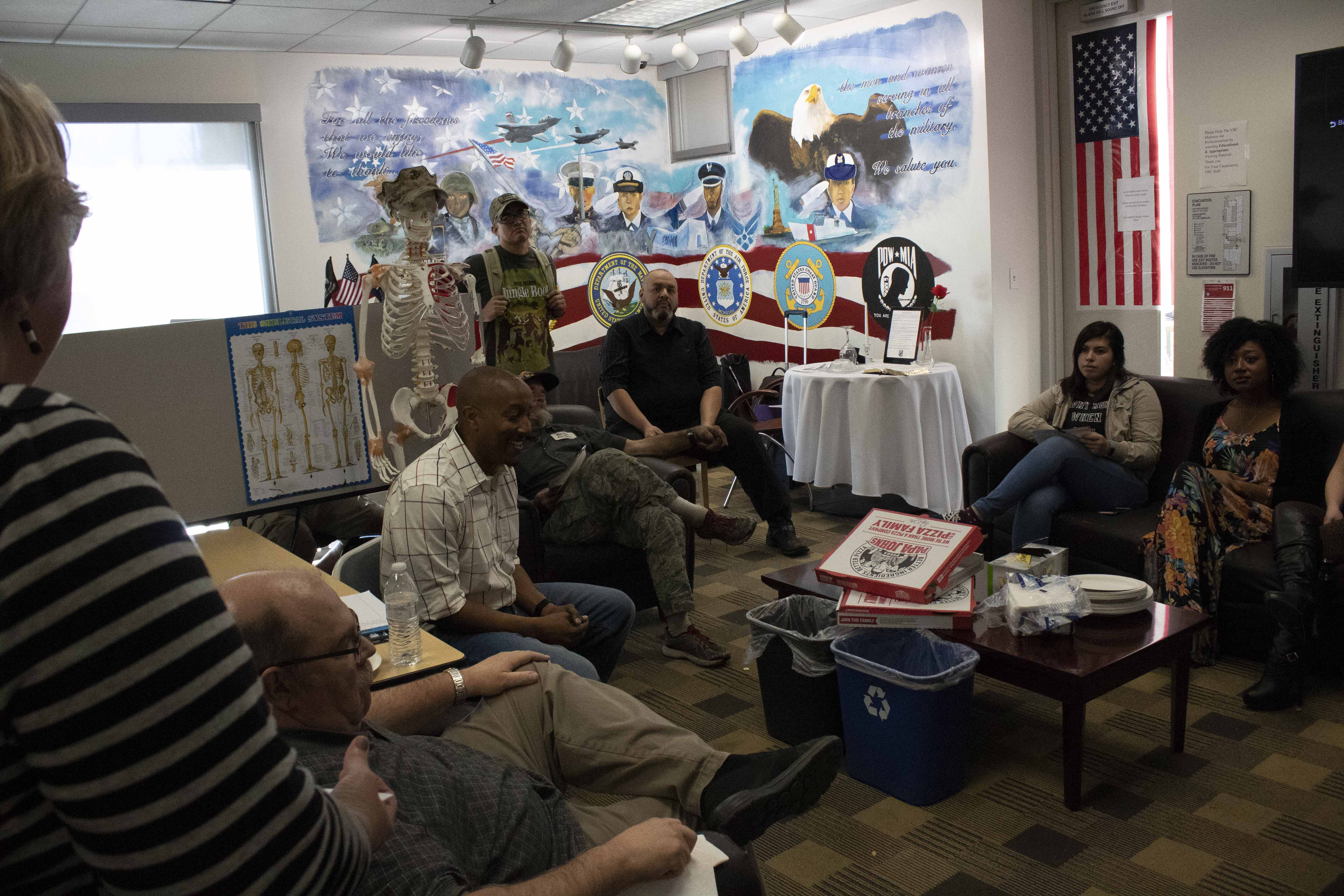 CSUSB-1-impact-veterans-humanities-dialogues-war-literature.jpg