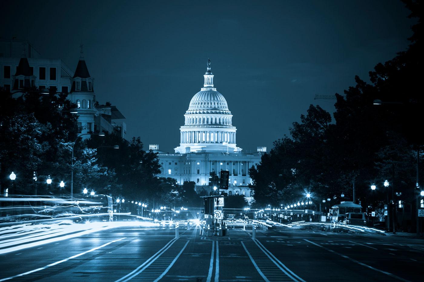 CapitolatNight.jpg