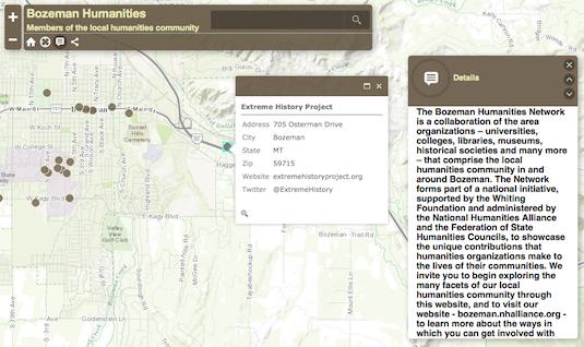 MT_Point_Map_Screenshot.png