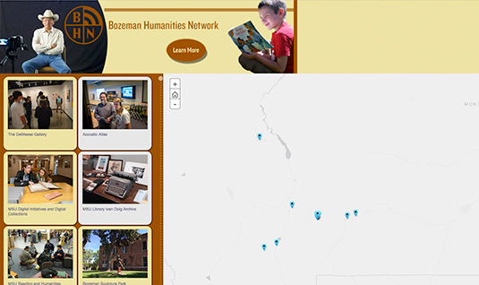 Story-Map-Placeholder2.jpg