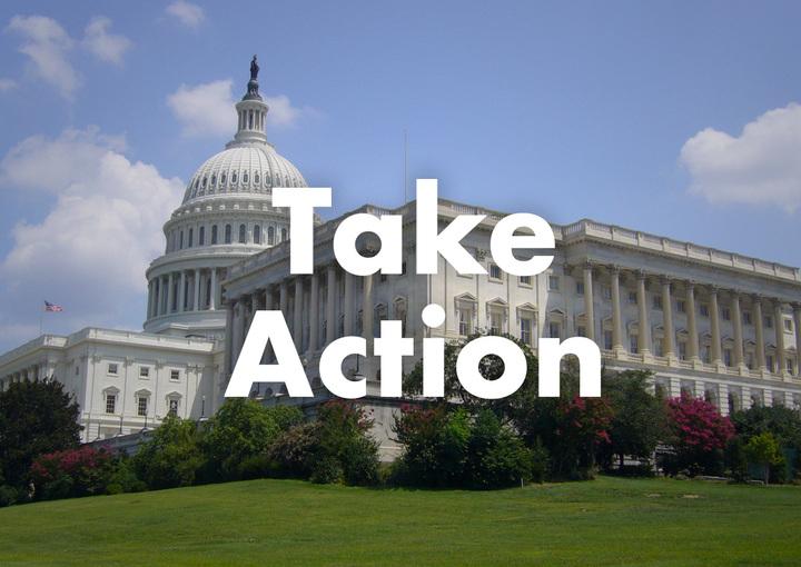 take-action-v2_720.jpg