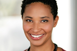 Danielle-Allen-Pic-Need-Approval-300x198.png