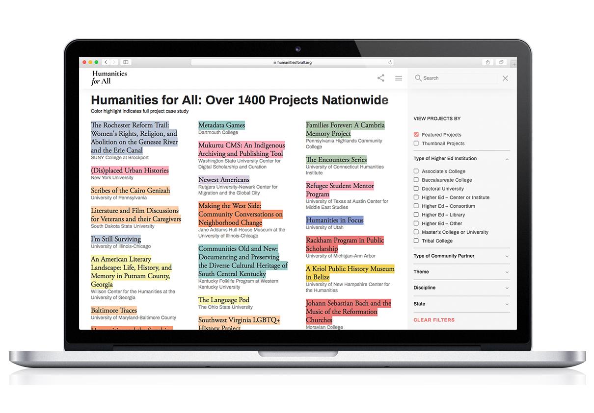 humanities-for-all_website_filter_mockup.jpg