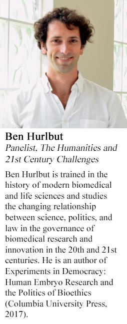 Ben_Hurlbut_with_text.jpg