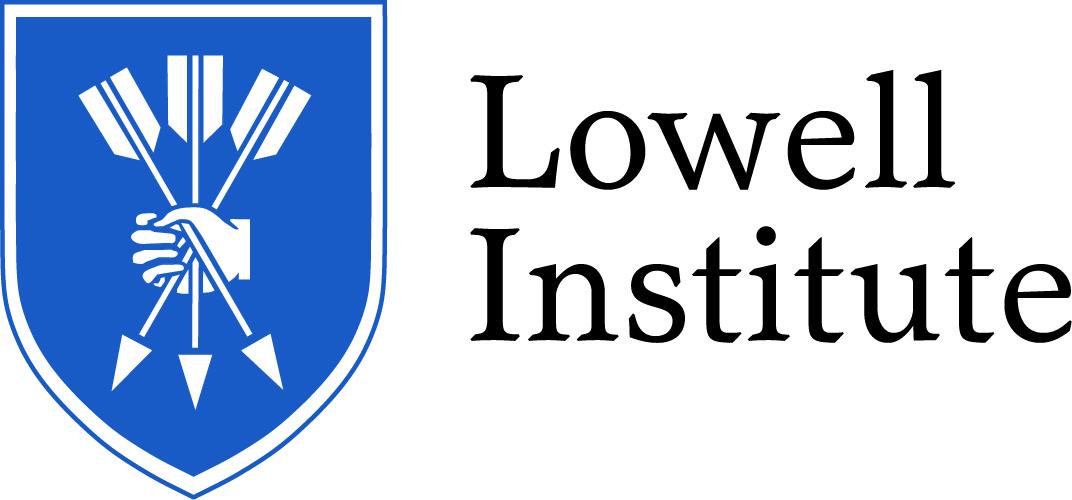 Lowell-Institute.jpg