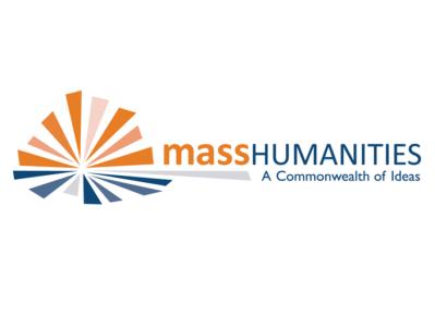 Mass-Hum-Logo-1-e1499969398521.png