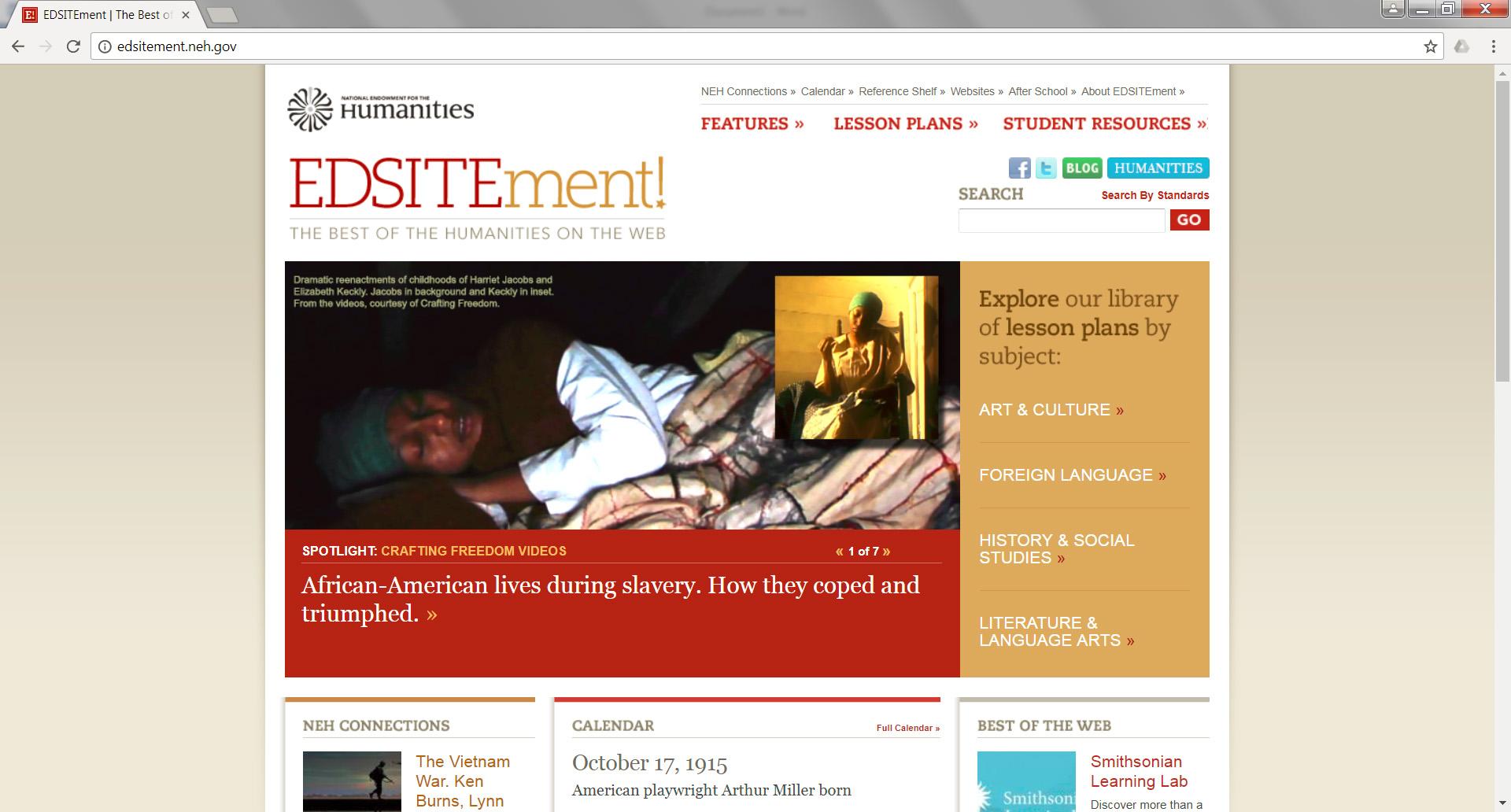 Edsitement_Screenshot_cropped.jpg
