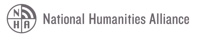 National Humanities Alliance