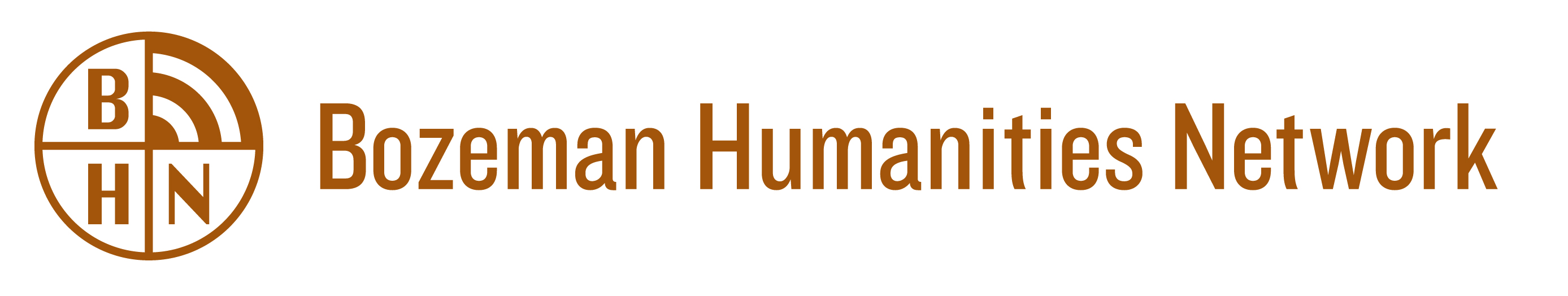 Bozeman Humanities Network