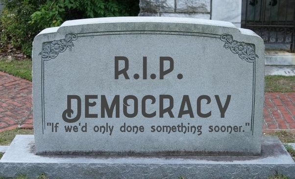 RIP_Democracy_w_type.jpg