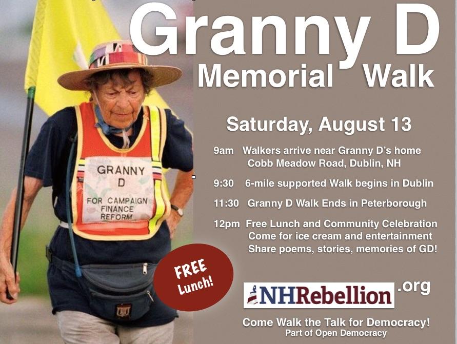 Granny_D_Walk_.jpg