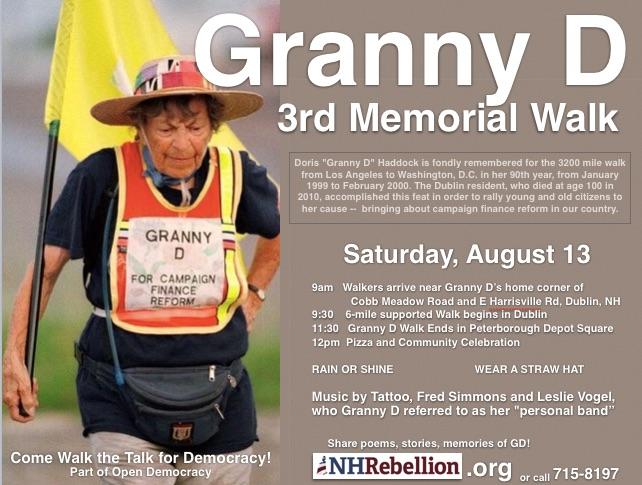 Granny_D.jpg