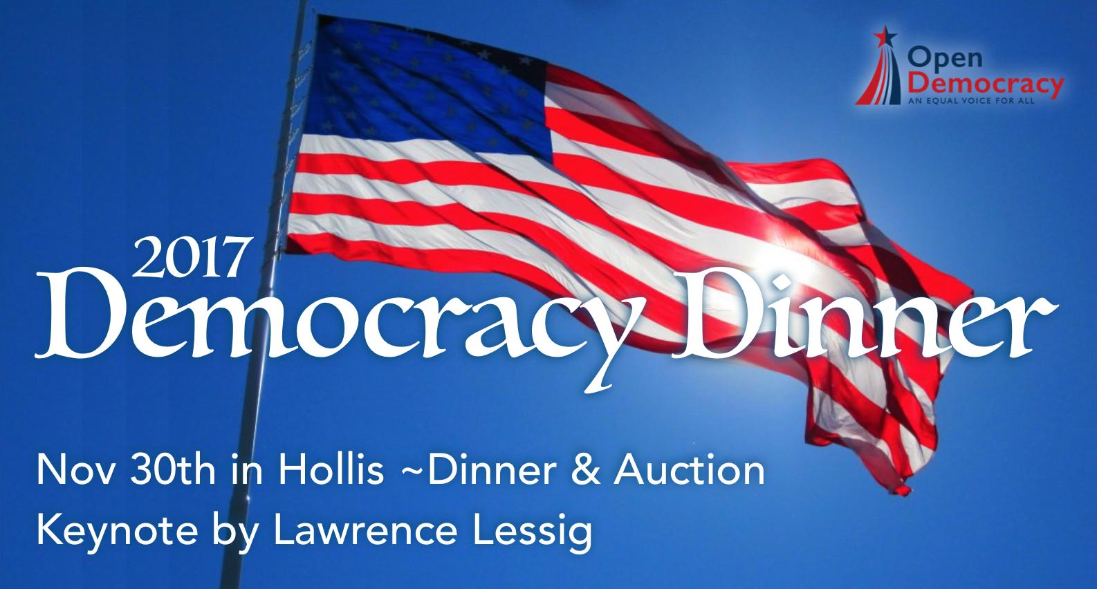 DemocracyDinner2.png