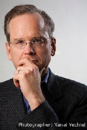 Lessig_credited_small-small-19.jpg
