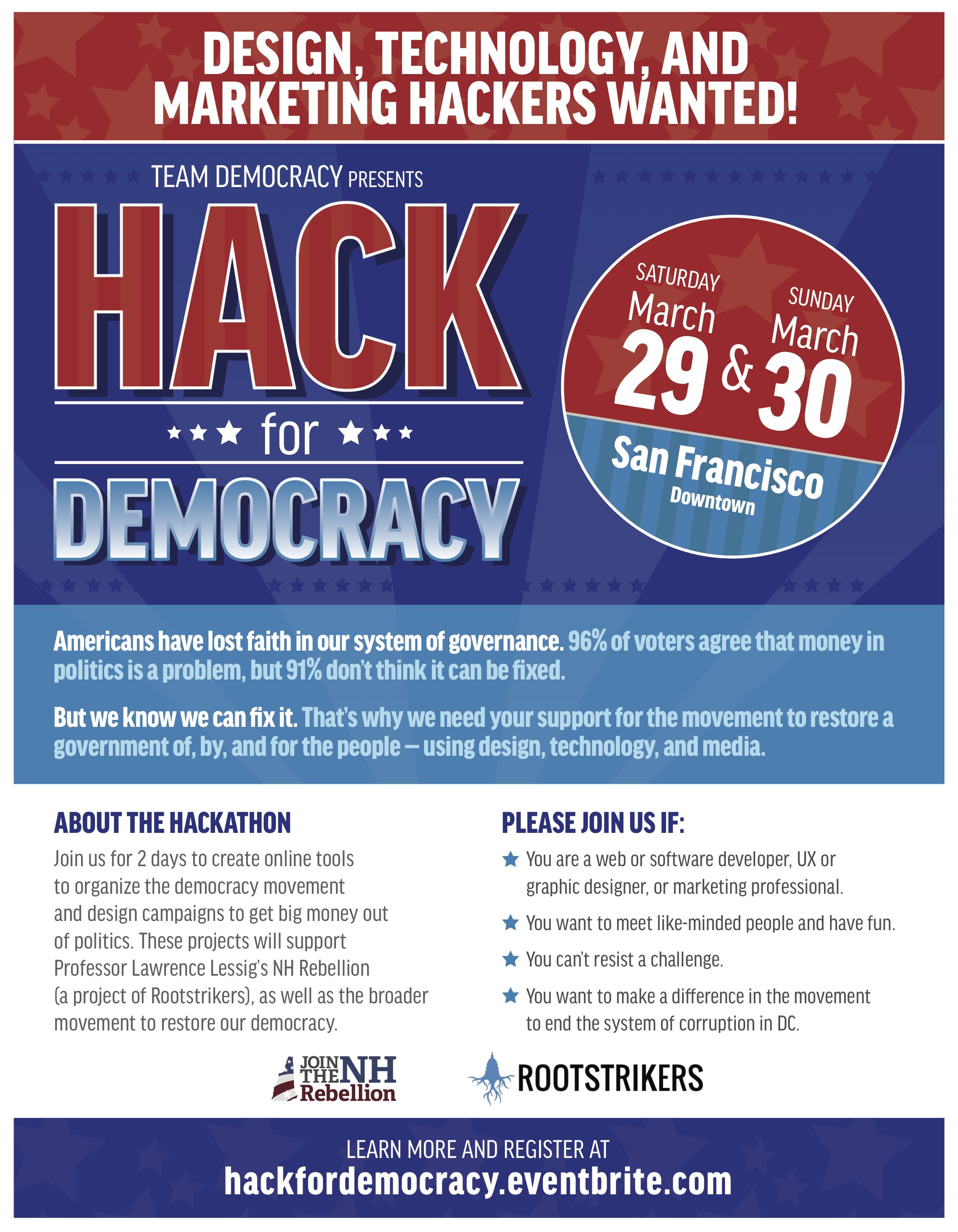 hackfordemocracy.jpg