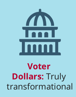 Voter_Dollars_.png