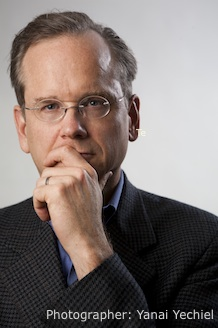 Lessig_credited_small.jpeg