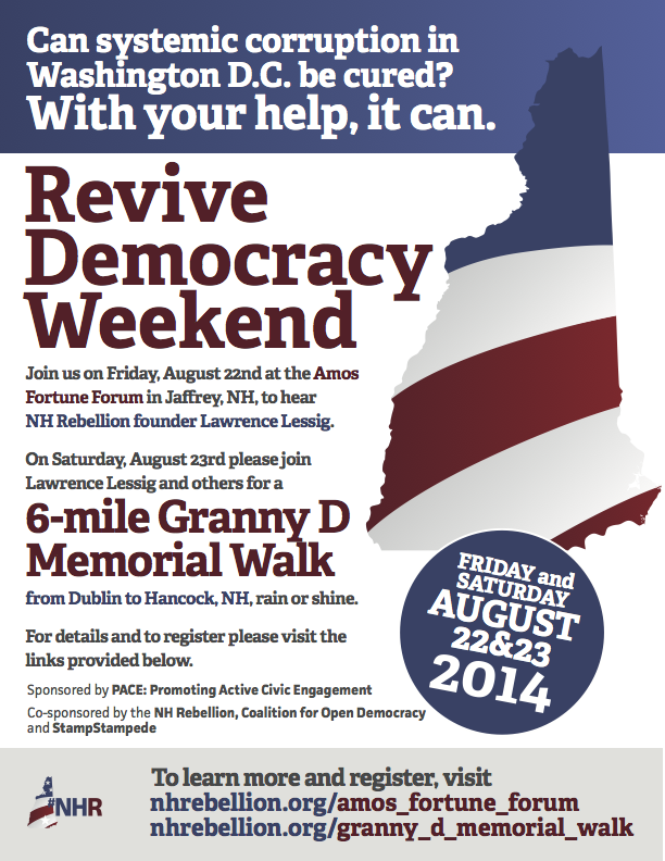 POSTER_Democracy_Weekend.png