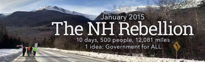 nhr-banner-jan2015-mountains.jpg