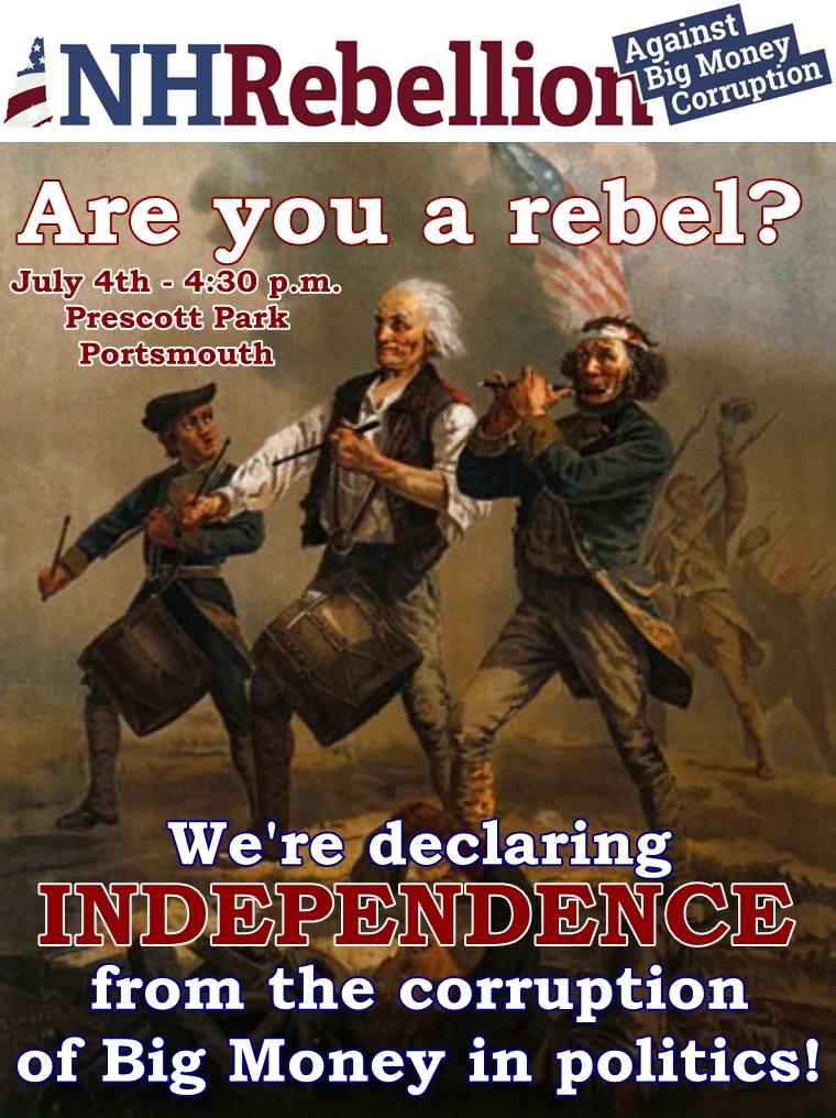 Yankee_Doodle-NHRebellion.jpg