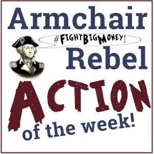 Armchair_Rebel.jpg