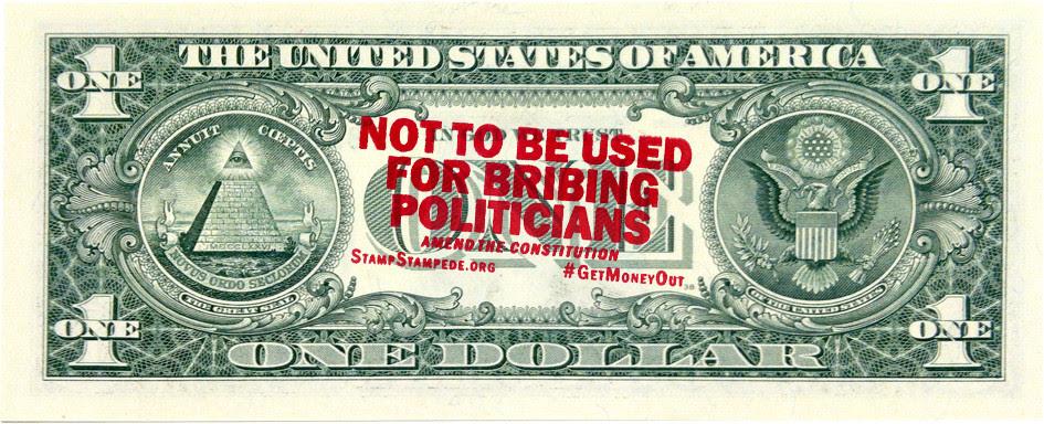 Stamped_Bill.jpg