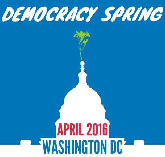 Democracy_Spring.jpg
