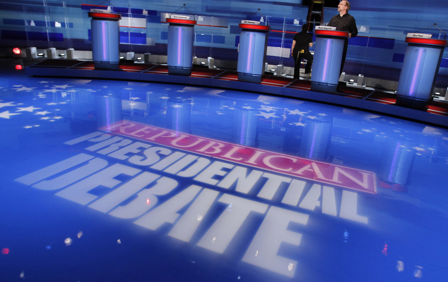GOP_republican_debate_empty_stage_rtr_img.jpg