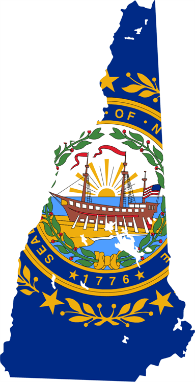 new_hampshire_flag_map.png
