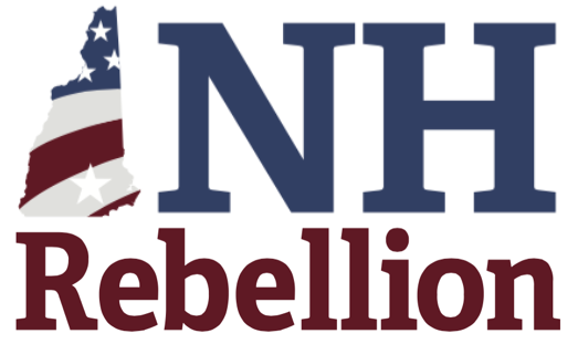 NHR_logo1.png