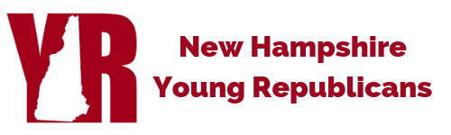 New Hampshire Young Republicans