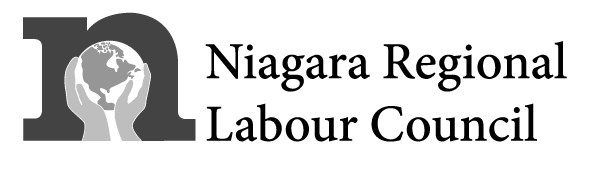 Niagara Regional Labour Council