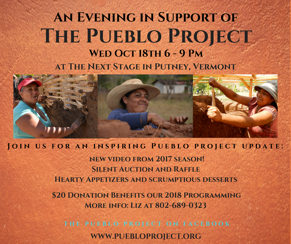 Copy_of_An_Evening_in_Support_of_The_Pueblo_project-4.png