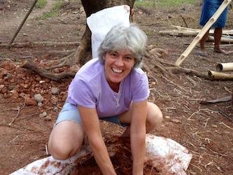 Helen-Shears-Nicaragua-Pueblo-Project.jpg