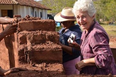 Susan-Kinne-Nicaragua-Pueblo-Project.jpg