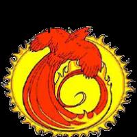Grupo Fenix logo