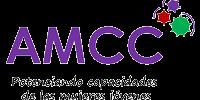 AMCC Logo