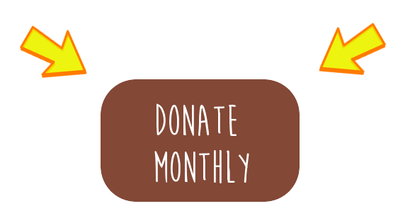 donatemonthly2.png