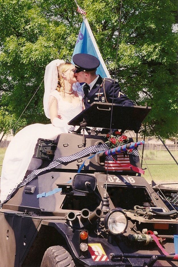 Wedding_Photo.jpg